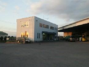 名阪 営業所